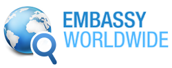 Embassy WorldWide